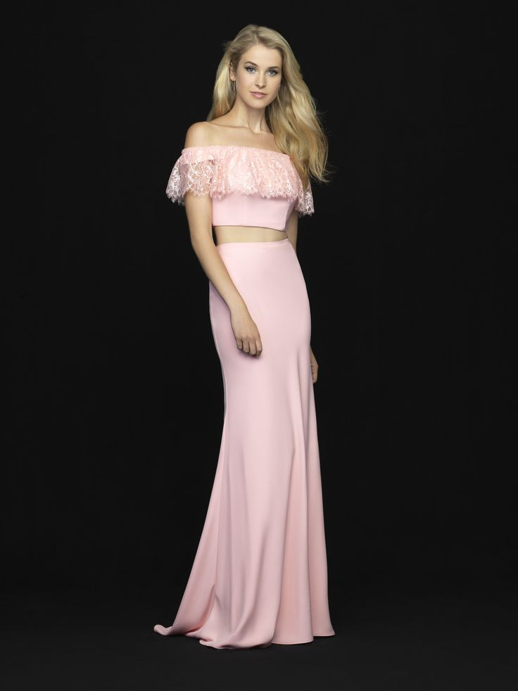 48 best Prom 2018 Madison James Dresses images on Pinterest | Gown ...