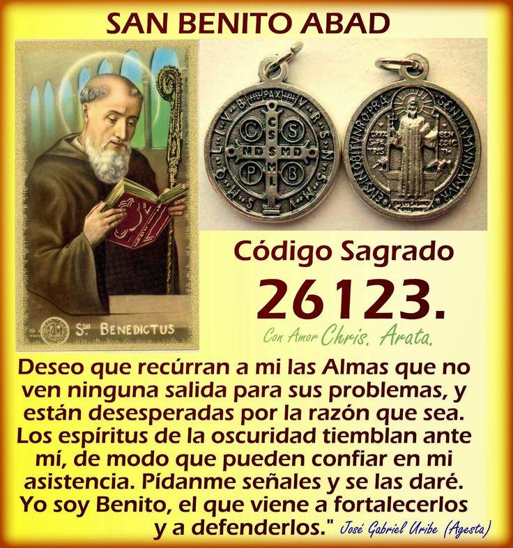 ANGEL DORADO ASCENSION JUNTOS A LA MADRE TIERRA GAIA: MENSAJE DE SAN BENITO ABAD,Canalizado por José Gabriel Agesta.