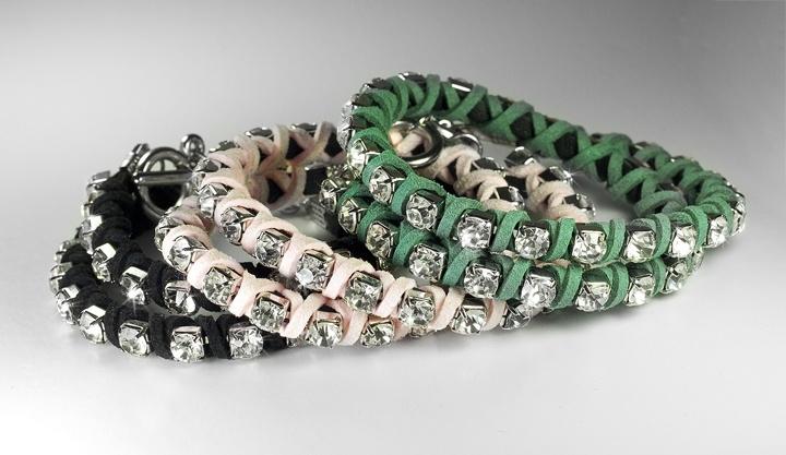 Jewellery FF Fashion bracelets   http://www.facebook.com/pages/FF/538748442812372?fref=ts