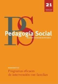 http://www.upo.es/revistas/index.php/pedagogia_social/issue/view/55