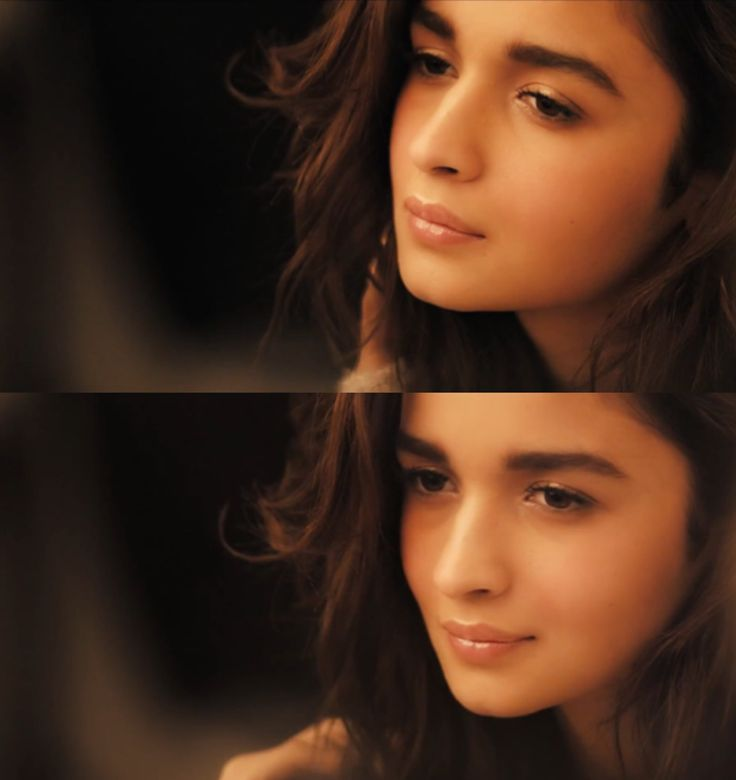 Alia Bhatt for Filmfare December 2016 photoshoot
