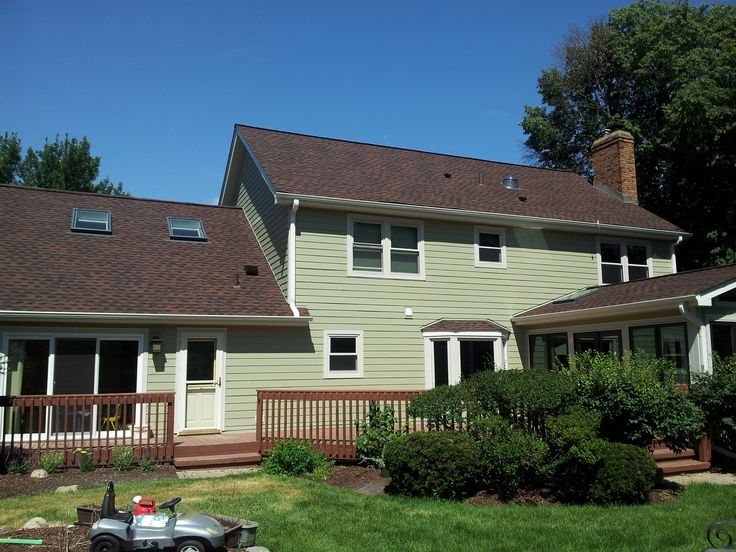 1000 Images About James Hardie Siding On Pinterest