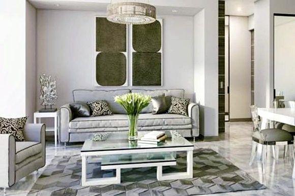 http://www.homes4you.it/progetto-zaya-jumeirah-village-circle