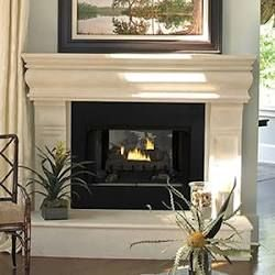 24 best gas fireplaces images on pinterest gas fireplace inserts