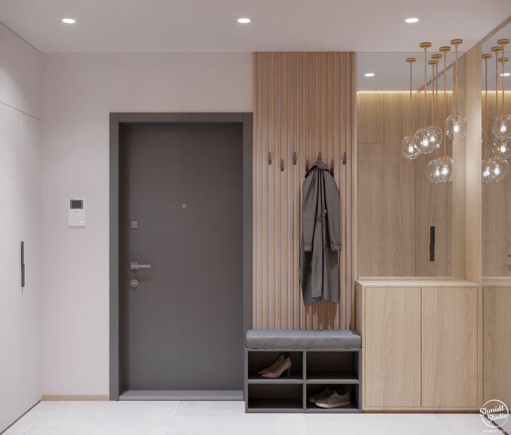 900 Furniture Ideas In 2021 Furniture Home Decor Furniture Design