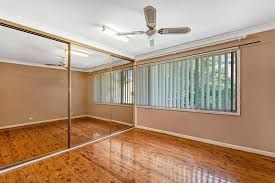 Image result for 12 eskdale close new lambton heights