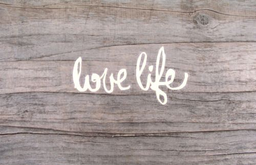 :): Sayings, Inspiration, Quotes, Lovelife, Wisdom, Things, Inspire, Love Life