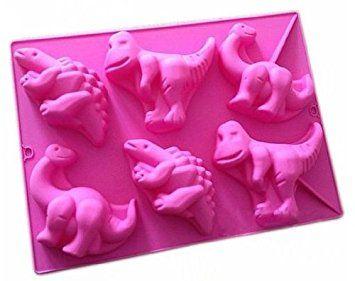 The 25 best T rex cake ideas on Pinterest Dinosaur cake Dino