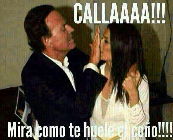 Callaaaaa!!!