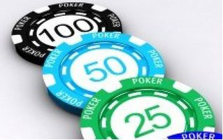 """The another bad betting habit is String bet, when the players says,"""" I'll call your 500 and raise another 1000"""". Don't do this ever. Simply say """"call"""" if you are going to call and say """"raise"""" if you are going to raise amount. This is important in casinos, you have to show proper behaviorism toward the  game and other players."""