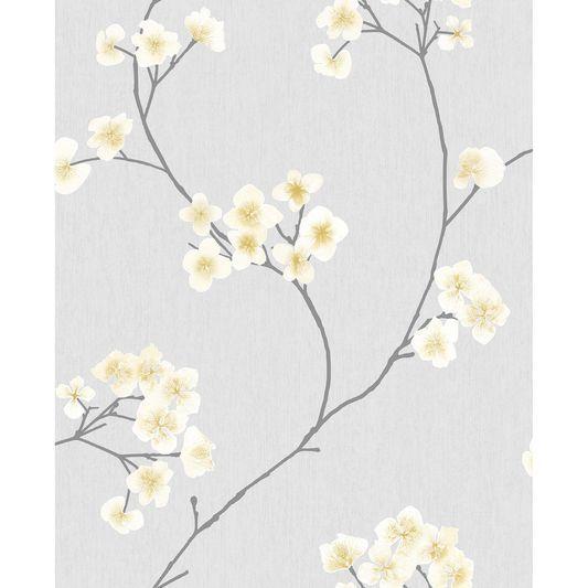 top 25+ best grey wallpaper ideas on pinterest | grey bedroom