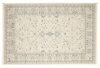 Ziegler / Kazak mattor - Mattor online. Köp dina mattor hos RugVista.