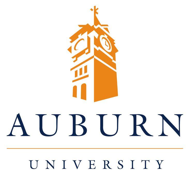 Auburn University Career Center - Auburn Family