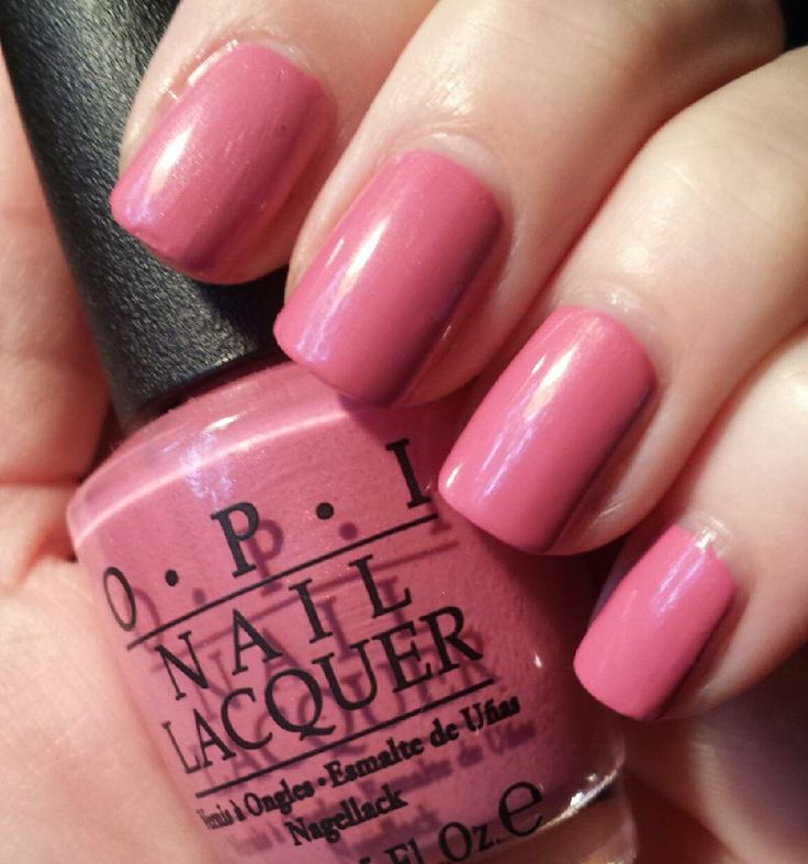 Opi Japanese Rose Garden: 244 Best Images About Nails - Nudes On Pinterest