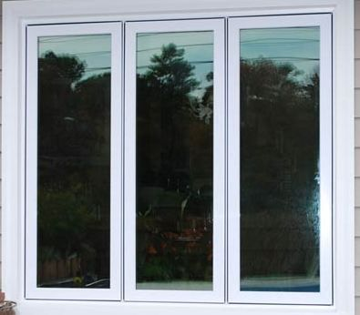 Latest range of casement windows at affordable prices.  #casementwindows