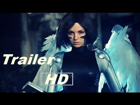 Alita: Battle Angel (2018) - If you want to watch or download the complete movie click on the link below http://netfilles.com/movie/title/tt0437086/.html or click link here  http://netfilles.com/   or click link in website   #movies  #movienight  #movietime  #moviestar  #instamovies
