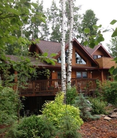 Cottage vacation rental in Red Deer from VRBO.com! #vacation #rental #travel #vrbo