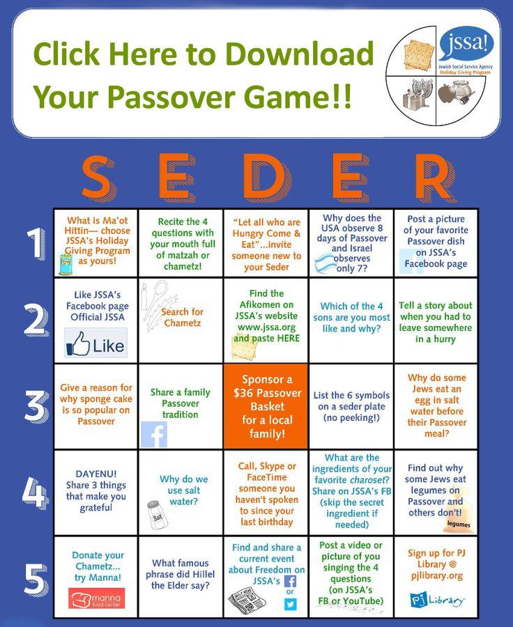 Lyric passover songs lyrics : 322 best Holidays: Passover Fun Stuff images on Pinterest   Egypt ...