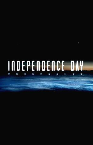 Grab It Fast.! WATCH Independence Day: Resurgence Premium Movie Online Download CineMaz Independence Day: Resurgence MovieCloud 2016 free Complete Cinema Where to Download Independence Day: Resurgence 2016 Where Can I WATCH Independence Day: Resurgence Online #MOJOboxoffice #FREE #Film This is FULL