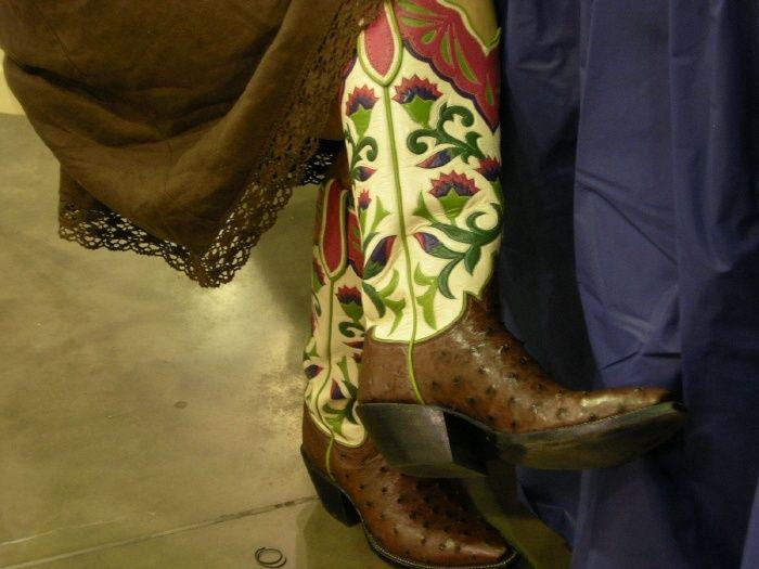 25+ Best Ideas about Custom Cowboy Boots on Pinterest | Cowboy ...
