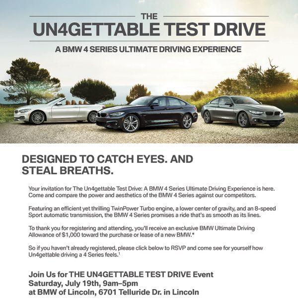 Porsche 911 Engine Test Stand: Test Drive Invitation - Google Търсене