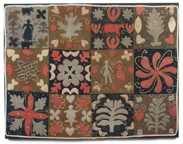 11 best Norwegian Bunad images on Pinterest Folk costume, Norway - new miller blueprint co austin