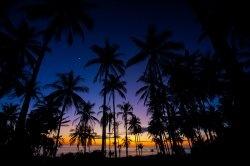 Фотографии Таиланда - Таиланд