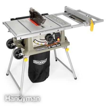 Best 25 Table Saw Reviews Ideas On Pinterest Table Saw Push Stick Used Table Saw And Best
