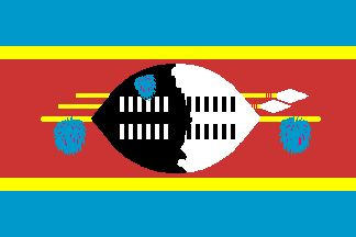 [Swaziland]