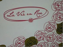 """""""I have just come home from an amazing, romantic journey with my girlfriend to this beautiful restaurant on the boarder of Sandhurst and Illovo called La Vie en Rose. Its calm garden setting with white and bits of pink tables leaves you feeling at peace and relaxed."""""""