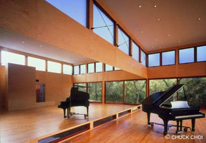 55 Best Images About Grand Piano On Pinterest Audi