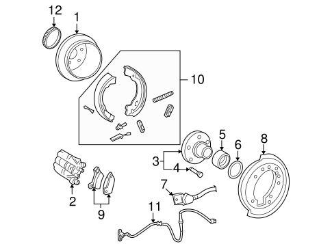 Chevy Venture Starter Wiring Diagram in addition Car Dashboard Parts furthermore Saturn Vue Fuel Filter Location besides Subaru Repair Service Manuals besides Dnx6190hd Wiring Diagram. on wiring harness for subaru