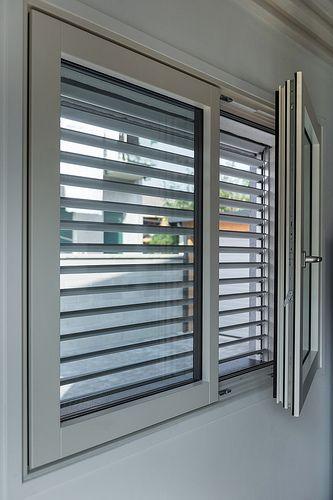 Dettaglio finestra interna 2