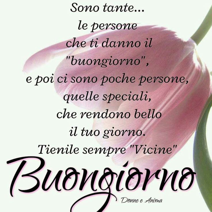Connu 201 best Buona giornata.. images on Pinterest | Smile, Good day  BN73