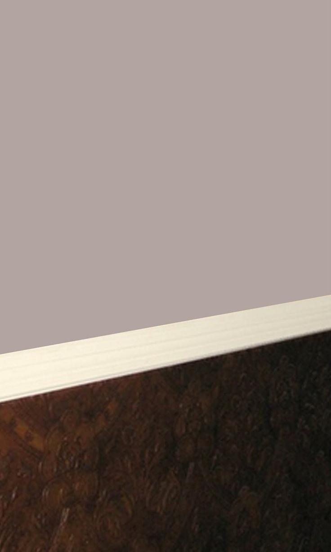Sherwin Williams Flexible Gray Bedroom Color