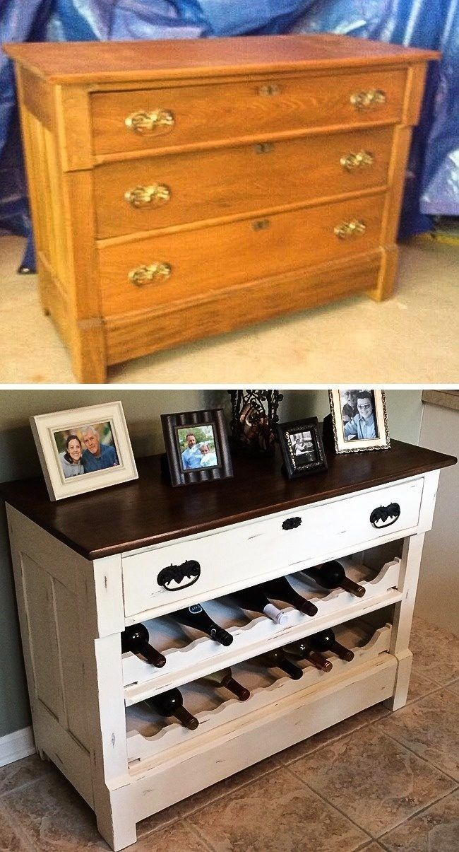 Repainted Furniture best 20+ repainting furniture ideas on pinterest | repaint wood