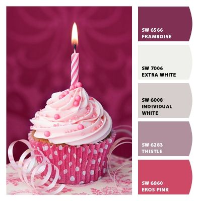 Paint colors from Chip It! by Sherwin-Williams...Created by Creative Entrepreneur/Brand It!