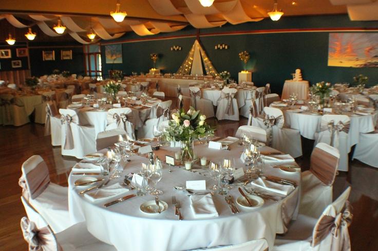 #weddingreception #vintagetheme #vintageideas