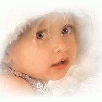 Imágenes de bebés para compartir en Facebook - FBdevelopers | Todo para Facebook
