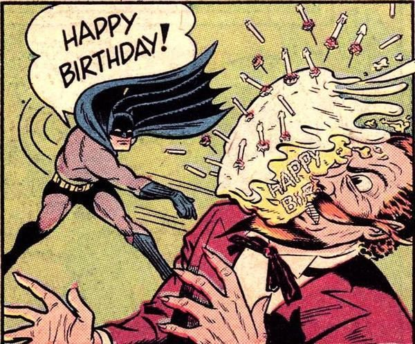 [Cumpleaños] Feliz Cumple Dick Shelton!! 0d8547e9aa59ecabad76099b244edbbe