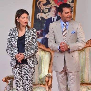 #cheb_khaled #المغرب #morocco #شاب_نصرو #شاب_حسني #cheb_amrou #شاب_خالد #rai #cheb_hasni #cheba_zahouania #cheb_nadir #راي #cheb_nasro #الشاب_خالد #فن #aisha #chebkhaled #music #king #love #fun #paris #africa #casablanca #maroc #life #marrakech #fashionista #famous #fashion