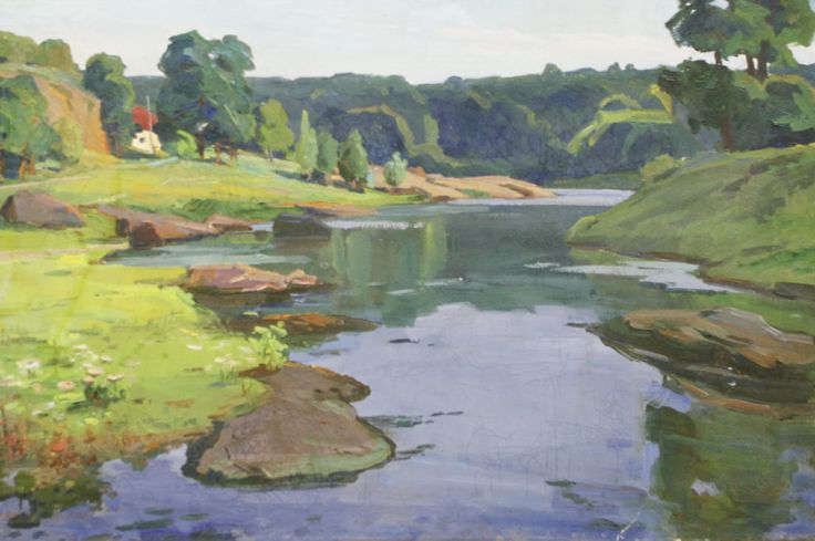 vladimir-zhugan-1926-2008-mountain-landscape-1964-oil-on-canvas-80-cm-x-120-cm-jpg-
