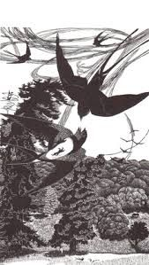 monica poole wood engraver - Google Search