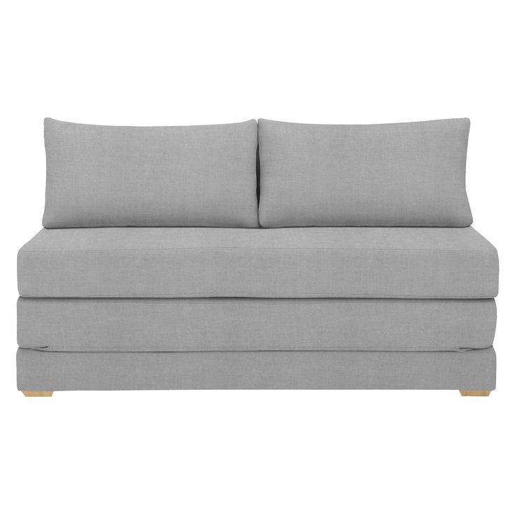 John Lewis Kip Sofa Bed Range Bedroom For A Teenage Girl