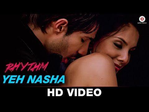 Saathiya | Love Shagun | Kunal Ganjawala, Rishi Singh | Anuj Sachdeva, Nidhi Subbaiah - YouTube