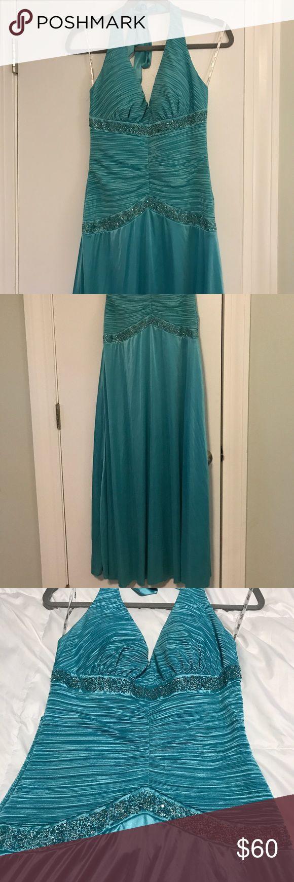 10 best My Posh Closet images on Pinterest | Black halter dresses ...