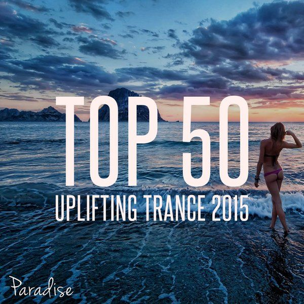 "Check out ""PARADISE - TOP 50 UPLIFTING TRANCE 2015"" by Paradise on Mixcloud"
