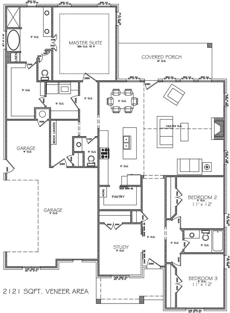 New Home Construction, Available Floorplans, OKC, Justice Homes
