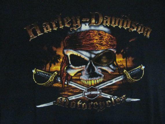 Dealer Marketing Consultant Harley Davidson