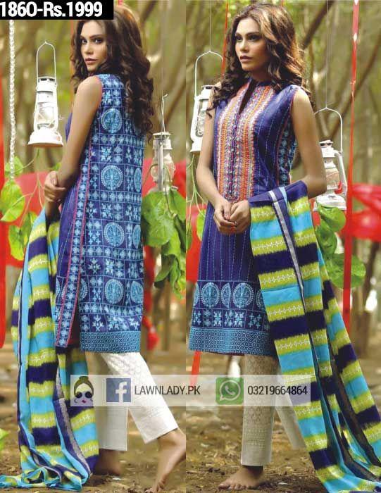 259 best Khadi images on Pinterest | Indian dresses, Indian gowns ...